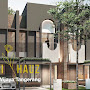 Rumah Infini Hauz Banjar Wijaya Tangerang Dijual 900 Jutaan