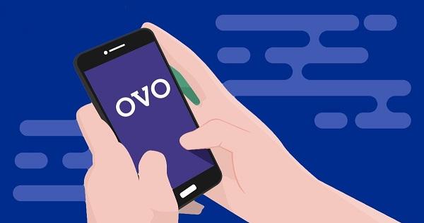 Cara Kirim Uang Dari Paypal Ke OVO