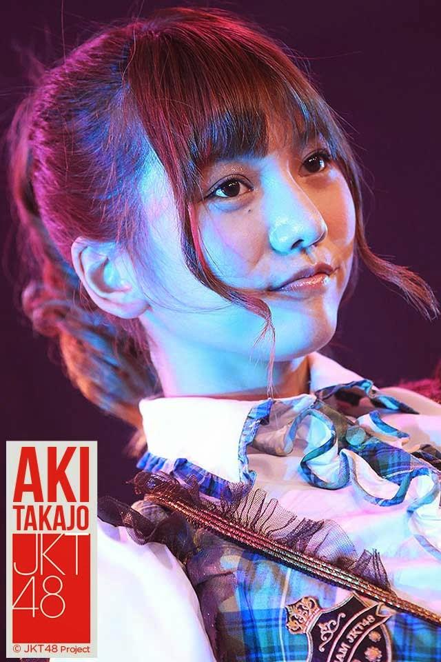 Wallpaper Mobile Content JKT48 Random Member (Part 31 ...