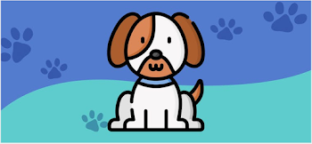 name the dog breed quiz answers 100% score quiz riddle