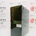 Jual PC Dell Optiplex 3040 Core I5 6500 Skylake Like New