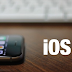 Download iOS 8.4 IPSW Firmware Final for iPhone, iPad, iPod & Apple TV - Direct Links