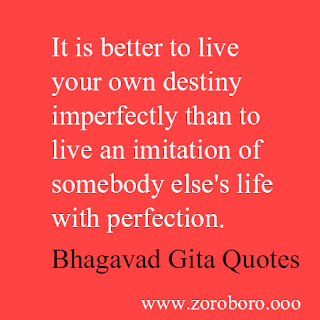 Bhagavad Gita Life Quotes Motivational Quotes Spiritual Sayings. Philosophy Thoughts bhagavad gita quotes,bhagavad gita pdf,bhagavad gita in telugu,bhagavad gita in english,bhagavad gita online,bhagavad gita summary, bhagavad gita chapter,bhagavad gita audio,bhagavad gita quotes in telugu,,bhagavad gita quotes in hindi,bhagavad gita quotes in tamil,bhagavad gita quotes on love,bhagavad gita quotes in kannada,bhagavad gita quotes malayalam,bhagavad gita quotes on death, bhagavad gita quotes on mind,krishna quotation,bhagavad gita quotes in telugu,bhagavad gita quotes in tamil,bhagavad gita quotes in hindi,bhagavad gita quotes in kannada,bhagavad gita quotes on love,teaching of bhagavad gita,bhagavad gita quotes malayalam, bhagavad gita quotes in sanskrit,bhagavad gita quotes on death,bhagavad gita quotes on fear,bhagavad gita quotes karma in hindi, veda quotes on love,best quotes from bhagavad gita in sanskrit,bhagavad gita quotes on love in telugu,damaruga quotes,bhagavad gita quotes karma in english,bhagavad gita quotes on love in tamil,bhagavad gita quotes on love in malayalam,Inspirational Quotes on bhagavad gita and Krishna Philosophy Thoughts. Motivational Short Success Thoughts, Business and Management Status, Images, and Saying.zoroboro bhagavad gita and Krishna Philosophy Thoughts Quotes. Inspirational Quotes from bhagavad gita and Krishna Philosophy Thoughts. Greatest Actors of all time. Short Lines Words.images photos.movies.quotes bhagavad gita and Krishna Philosophy Thoughts.quotes apocalypse now, Celebrities Quotes, bhagavad gita and Krishna Philosophy Thoughts Quotes. Inspirational Quotes from bhagavad gita and Krishna Philosophy Thoughts. Greatest Actors of all time. Short Lines Wordsbhagavad gita and Krishna Philosophy Thoughts movies,bhagavad gita and Krishna Philosophy Thoughts imdb,images photos wallpapers .bhagavad gita and Krishna Philosophy Thoughts Motivational & Inspirational,bhagavad gita and Krishna Philosophy Thoughts quotes bhagavad gita and Krishna Philosophy Thoughts,bhagavad gita and Krishna Philosophy Thoughts quotes apocalypse now,bhagavad gita and Krishna Philosophy Thoughts on the waterfront quotes,what happened to bhagavad gita and Krishna Philosophy Thoughts,bhagavad gita and Krishna Philosophy Thoughts movies,bhagavad gita and Krishna Philosophy Thoughts children,bhagavad gita and Krishna Philosophy Thoughts bhagavad gita and Krishna Philosophy Thoughts,bhagavad gita and Krishna Philosophy Thoughts old,bhagavad gita and Krishna Philosophy Thoughts oscar,bhagavad gita and Krishna Philosophy Thoughts wife,bhagavad gita and Krishna Philosophy Thoughts death,bhagavad gita and Krishna Philosophy Thoughts son,,bhagavad gita and Krishna Philosophy Thoughts bhagavad gita and Krishna Philosophy Thoughts,Inspirational Quotes images photos wallpapers. Motivational  images photos wallpaper sMotivational & Inspirational,movita castaneda,ninna priscilla brando,bhagavad gita and Krishna Philosophy Thoughts superman,bhagavad gita and Krishna Philosophy Thoughts streetcar named desire,bhagavad gita and Krishna Philosophy Thoughts a streetcar named desire,bhagavad gita and Krishna Philosophy Thoughts 2004,bhagavad gita and Krishna Philosophy Thoughts quotes,jill banner,bhagavad gita and Krishna Philosophy Thoughts daughter,bhagavad gita and Krishna Philosophy Thoughts interviews, bhagavad gita and Krishna Philosophy Thoughts acting bhagavad gita and Krishna Philosophy Thoughts,bhagavad gita and Krishna Philosophy Thoughts spouse ,bhagavad gita and Krishna Philosophy Thoughts Motivational & Inspirational book ,bhagavad gita and Krishna Philosophy Thoughts Motivational & Inspirational movie bhagavad gita and Krishna Philosophy Thoughts,bhagavad gita and Krishna Philosophy Thoughts sailor ,bhagavad gita and Krishna Philosophy Thoughts the guardian ,bhagavad gita and Krishna Philosophy Thoughts age bhagavad gita and Krishna Philosophy Thoughts,Motivational & Inspirational ,james dean quotes ,bhagavad gita and Krishna Philosophy Thoughts island ,bhagavad gita and Krishna Philosophy Thoughts wiki ,bhagavad gita and Krishna Philosophy Thoughts imdb ,bhagavad gita and Krishna Philosophy Thoughts superman salary, superman of havana ,who has jack nicholson been married to,bhagavad gita and Krishna Philosophy Thoughts quotes apocalypse now ,bhagavad gita and Krishna Philosophy Thoughts on the waterfront quotes,bhagavad gita and Krishna Philosophy Thoughts az quotes,bhagavad gita and Krishna Philosophy Thoughts bhagavad gita and Krishna Philosophy Thoughts speech,wikiquote bhagavad gita and Krishna Philosophy Thoughts,who did bhagavad gita and Krishna Philosophy Thoughts Images ,bhagavad gita and Krishna Philosophy Thoughts Quotes. bhagavad gita and Krishna Philosophy Thoughts Inspirational Quotes On Human Nature Teachings Wisdom & Philosophy. Short Lines Words. Motivational & Inspirational.bhagavad gita and Krishna Philosophy Thoughts images photos wallpapers bhagavad gita and Krishna Philosophy Thoughts philosopher, Philosophy, bhagavad gita and Krishna Philosophy Thoughts Quotes. bhagavad gita and Krishna Philosophy Thoughts Inspirational Quotes On Human Nature, Teachings, Wisdom & Philosophy. images photos wallpapers Short Lines Words bhagavad gita and Krishna Philosophy Thoughts quotes,bhagavad gita and Krishna Philosophy Thoughts vs Motivational & Inspirational,bhagavad gita and Krishna Philosophy Thoughts pronunciation,bhagavad gita and Krishna Philosophy Thoughts ox,bhagavad gita and Krishna Philosophy Thoughts animals,when did bhagavad gita and Krishna Philosophy Thoughts die,mozi and bhagavad gita and Krishna Philosophy Thoughts,how did bhagavad gita and Krishna Philosophy Thoughts spread, bhagavad gita and Krishna Philosophy Thoughts meaning in hindi bhagavad gita and Krishna Philosophy Thoughts in spanish,bhagavad gita and Krishna Philosophy Thoughts meaning in tamil,bhagavad gita and Krishna Philosophy Thoughts sentencebhagavad gita and Krishna Philosophy Thoughts meaning in telugu,bhagavad gita and Krishna Philosophy Thoughts meaning in marathi, bhagavad gita and Krishna Philosophy Thoughts to god,bhagavad gita and Krishna Philosophy Thoughts translate,bhagavad gita and Krishna Philosophy Thoughts in business,bhagavad gita and Krishna Philosophy Thoughts antonym,bhagavad gita and Krishna Philosophy Thoughts examples,family bhagavad gita and Krishna Philosophy Thoughts meaning,what is bhagavad gita and Krishna Philosophy Thoughts in a relationship,bhagavad gita and Krishna Philosophy Thoughts accounting in public sector,company goals definition,what does bhagavad gita and Krishna Philosophy Thoughts mean to you essay,committed funds vs obligated funds,commit as an adjective,how to pronounce bhagavad gita and Krishna Philosophy Thoughts,committing of,how can you practice bhagavad gita and Krishna Philosophy Thoughts,is a bhagavad gita and Krishna Philosophy Thoughts a promise,fulfill bhagavad gita and Krishna Philosophy Thoughts synonym,fulfill bhagavad gita and Krishna Philosophy Thoughts meaning,bhagavad gita and Krishna Philosophy Thoughts meaning hindi,bhagavad gita and Krishna Philosophy Thoughts accounting example,what are bhagavad gita and Krishna Philosophy Thoughtss in financebhagavad gita and Krishna Philosophy Thoughtsism,bhagavad gita and Krishna Philosophy Thoughtsquotes,bhagavad gita and Krishna Philosophy Thoughts quotes,bhagavad gita and Krishna Philosophy Thoughts book,bhagavad gita and Krishna Philosophy Thoughts,images quotes,bhagavad gita and Krishna Philosophy Thoughts,pronunciation,bhagavad gita and Krishna Philosophy Thoughts and xunzi,bhagavad gita and Krishna Philosophy Thoughts child falling into well,pursuit of happiness history of happiness,photos,bhagavad gita and Krishna Philosophy Thoughts philosopher meng crossword,bhagavad gita and Krishna Philosophy Thoughts on music,khan academy bhagavad gita and Krishna Philosophy Thoughts,bhagavad gita and Krishna Philosophy Thoughts willow tree,bhagavad gita and Krishna Philosophy Thoughts quotes on government,bhagavad gita and Krishna Philosophy Thoughts quotes in bhagavad gita and Krishna Philosophy Thoughts,what is qi bhagavad gita and Krishna Philosophy Thoughts,bhagavad gita and Krishna Philosophy Thoughts happiness,bhagavad gita and Krishna Philosophy Thoughts britannica,Motivational & Inspirational quotes,bhagavad gita and Krishna Philosophy Thoughts,zhuangzi quotes, bhagavad gita and Krishna Philosophy Thoughts human nature,bhagavad gita and Krishna Philosophy Thoughtsquotes,bhagavad gita and Krishna Philosophy Thoughts teachings,bhagavad gita and Krishna Philosophy Thoughts quotes on human nature,bhagavad gita and Krishna Philosophy Thoughts Quotes. Inspirational Quotes &  Life Lessons. Short Lines Words (Author of  bhagavad gita and Krishna Philosophy Thoughtsism). bhagavad gita and Krishna Philosophy Thoughtsism; the  bhagavad gita and Krishna Philosophy Thoughtsism trilogy: photos; and Before I Fall.bhagavad gita and Krishna Philosophy Thoughts books inspiring images photos .bhagavad gita and Krishna Philosophy Thoughts Quotes. Inspirational Quotes &  Life Lessons. Short Lines Words (Author of  bhagavad gita and Krishna Philosophy Thoughtsism) bhagavad gita and Krishna Philosophy Thoughts  bhagavad gita and Krishna Philosophy Thoughtsism,bhagavad gita and Krishna Philosophy Thoughts books,bhagavad gita and Krishna Philosophy Thoughts  bhagavad gita and Krishna Philosophy Thoughtsism,bhagavad gita and Krishna Philosophy Thoughts before i fall,bhagavad gita and Krishna Philosophy Thoughts replica,bhagavad gita and Krishna Philosophy Thoughts  bhagavad gita and Krishna Philosophy Thoughtsism series,bhagavad gita and Krishna Philosophy Thoughts Motivational & Inspirational,bhagavad gita and Krishna Philosophy Thoughts broken things,Inspirational Quotes on Change, Life Lessons & Women Empowerment, Thoughts. Short Poems Saying Words. bhagavad gita and Krishna Philosophy Thoughts Quotes. Inspirational Quotes on Change, Life Lessons & Thoughts. Short Saying Words. bhagavad gita and Krishna Philosophy Thoughts poems,bhagavad gita and Krishna Philosophy Thoughts books,images , photos ,wallpapers,bhagavad gita and Krishna Philosophy Thoughts Motivational & Inspirational, bhagavad gita and Krishna Philosophy Thoughts quotes about love,bhagavad gita and Krishna Philosophy Thoughts quotes phenomenal woman,bhagavad gita and Krishna Philosophy Thoughts quotes about family,bhagavad gita and Krishna Philosophy Thoughts quotes on womanhood,bhagavad gita and Krishna Philosophy Thoughts quotes my mission in life,bhagavad gita and Krishna Philosophy Thoughts quotes goodreads,bhagavad gita and Krishna Philosophy Thoughts quotes do better,bhagavad gita and Krishna Philosophy Thoughts quotes about purpose,bhagavad gita and Krishna Philosophy Thoughts books,bhagavad gita and Krishna Philosophy Thoughts phenomenal woman,bhagavad gita and Krishna Philosophy Thoughts poem,bhagavad gita and Krishna Philosophy Thoughts love poems,bhagavad gita and Krishna Philosophy Thoughts quotes phenomenal woman,bhagavad gita and Krishna Philosophy Thoughts quotes still i rise,bhagavad gita and Krishna Philosophy Thoughts quotes about mothers,bhagavad gita and Krishna Philosophy Thoughts quotes my mission in life,bhagavad gita and Krishna Philosophy Thoughts forgiveness,bhagavad gita and Krishna Philosophy Thoughts quotes goodreads,bhagavad gita and Krishna Philosophy Thoughts friendship poem,bhagavad gita and Krishna Philosophy Thoughts quotes on writing,bhagavad gita and Krishna Philosophy Thoughts quotes do better,bhagavad gita and Krishna Philosophy Thoughts quotes on feminism,bhagavad gita and Krishna Philosophy Thoughts excerpts,bhagavad gita and Krishna Philosophy Thoughts quotes light within,bhagavad gita and Krishna Philosophy Thoughts quotes on a mother's love,bhagavad gita and Krishna Philosophy Thoughts quotes international women's day,bhagavad gita and Krishna Philosophy Thoughts quotes on growing up,words of encouragement from bhagavad gita and Krishna Philosophy Thoughts,bhagavad gita and Krishna Philosophy Thoughts quotes about civil rights,bhagavad gita and Krishna Philosophy Thoughts a woman's heart,bhagavad gita and Krishna Philosophy Thoughts son,75 bhagavad gita and Krishna Philosophy Thoughts Quotes Celebrating Success, Love & Life,bhagavad gita and Krishna Philosophy Thoughts death,bhagavad gita and Krishna Philosophy Thoughts education,bhagavad gita and Krishna Philosophy Thoughts childhood,bhagavad gita and Krishna Philosophy Thoughts children,bhagavad gita and Krishna Philosophy Thoughts quotes,bhagavad gita and Krishna Philosophy Thoughts books,bhagavad gita and Krishna Philosophy Thoughts phenomenal woman,guy johnson,on the pulse of morning,bhagavad gita and Krishna Philosophy Thoughts i know why the caged bird sings,vivian baxter johnson,woman work,a brave and startling truth,bhagavad gita and Krishna Philosophy Thoughts quotes on life,bhagavad gita and Krishna Philosophy Thoughts awards,bhagavad gita and Krishna Philosophy Thoughts quotes phenomenal woman,bhagavad gita and Krishna Philosophy Thoughts movies,bhagavad gita and Krishna Philosophy Thoughts timeline,bhagavad gita and Krishna Philosophy Thoughts quotes still i rise,bhagavad gita and Krishna Philosophy Thoughts quotes my mission in life,bhagavad gita and Krishna Philosophy Thoughts quotes goodreads, bhagavad gita and Krishna Philosophy Thoughts quotes do better,25 bhagavad gita and Krishna Philosophy Thoughts Quotes To Inspire Your Life | Goalcast,bhagavad gita and Krishna Philosophy Thoughts twitter account,bhagavad gita and Krishna Philosophy Thoughts facebook,bhagavad gita and Krishna Philosophy Thoughts youtube channel,bhagavad gita and Krishna Philosophy Thoughts nets,bhagavad gita and Krishna Philosophy Thoughts injury twitter,bhagavad gita and Krishna Philosophy Thoughts playoff stats 2019,watch the boardroom online free,bhagavad gita and Krishna Philosophy Thoughts on lamelo ball,q ball bhagavad gita and Krishna Philosophy Thoughts,bhagavad gita and Krishna Philosophy Thoughts current teams,bhagavad gita and Krishna Philosophy Thoughts net worth 2019,bhagavad gita and Krishna Philosophy Thoughts salary 2019,westbrook net worth,klay thompson net worth 2019inspirational quotes, basketball quotes,bhagavad gita and Krishna Philosophy Thoughts quotes,tephen curry quotes,bhagavad gita and Krishna Philosophy Thoughts quotes,bhagavad gita and Krishna Philosophy Thoughts quotes warriors,bhagavad gita and Krishna Philosophy Thoughts quotes,stephen curry quotes,bhagavad gita and Krishna Philosophy Thoughts quotes,russell westbrook quotes,bhagavad gita and Krishna Philosophy Thoughts you know who i am,bhagavad gita and Krishna Philosophy Thoughts Quotes. Inspirational Quotes on Beauty Life Lessons & Thoughts. Short Saying Words.bhagavad gita and Krishna Philosophy Thoughts motivational images pictures quotes, Best Quotes Of All Time, bhagavad gita and Krishna Philosophy Thoughts Quotes. Inspirational Quotes on Beauty, Life Lessons & Thoughts. Short Saying Words bhagavad gita and Krishna Philosophy Thoughts quotes,bhagavad gita and Krishna Philosophy Thoughts books,bhagavad gita and Krishna Philosophy Thoughts short stories,bhagavad gita and Krishna Philosophy Thoughts Motivational & Inspirational,bhagavad gita and Krishna Philosophy Thoughts works,bhagavad gita and Krishna Philosophy Thoughts death,bhagavad gita and Krishna Philosophy Thoughts movies,bhagavad gita and Krishna Philosophy Thoughts brexit,kafkaesque,the metamorphosis,bhagavad gita and Krishna Philosophy Thoughts metamorphosis,bhagavad gita and Krishna Philosophy Thoughts quotes,before the law,images.pictures,wallpapers bhagavad gita and Krishna Philosophy Thoughts the castle,the judgment,bhagavad gita and Krishna Philosophy Thoughts short stories,letter to his father,bhagavad gita and Krishna Philosophy Thoughts letters to milena,metamorphosis 2012,bhagavad gita and Krishna Philosophy Thoughts movies,bhagavad gita and Krishna Philosophy Thoughts films,bhagavad gita and Krishna Philosophy Thoughts books pdf,the castle novel,bhagavad gita and Krishna Philosophy Thoughts amazon,bhagavad gita and Krishna Philosophy Thoughts summarythe castle (novel),what is bhagavad gita and Krishna Philosophy Thoughts writing style,why is bhagavad gita and Krishna Philosophy Thoughts important,bhagavad gita and Krishna Philosophy Thoughts influence on literature,who wrote the Motivational & Inspirational of bhagavad gita and Krishna Philosophy Thoughts,bhagavad gita and Krishna Philosophy Thoughts book brexit,the warden of the tomb,bhagavad gita and Krishna Philosophy Thoughts goodreads,bhagavad gita and Krishna Philosophy Thoughts books,bhagavad gita and Krishna Philosophy Thoughts quotes metamorphosis,bhagavad gita and Krishna Philosophy Thoughts poems,bhagavad gita and Krishna Philosophy Thoughts quotes goodreads,kafka quotes meaning of life,bhagavad gita and Krishna Philosophy Thoughts quotes in german,bhagavad gita and Krishna Philosophy Thoughts quotes about prague,bhagavad gita and Krishna Philosophy Thoughts quotes in hindi,bhagavad gita and Krishna Philosophy Thoughts the bhagavad gita and Krishna Philosophy Thoughts Quotes. Inspirational Quotes on Wisdom, Life Lessons & Philosophy Thoughts. Short Saying Word bhagavad gita and Krishna Philosophy Thoughts,bhagavad gita and Krishna Philosophy Thoughts,bhagavad gita and Krishna Philosophy Thoughts quotes,de brevitate vitae,bhagavad gita and Krishna Philosophy Thoughts on the shortness of life,epistulae morales ad lucilium,de vita beata,bhagavad gita and Krishna Philosophy Thoughts books,bhagavad gita and Krishna Philosophy Thoughts letters,de ira,bhagavad gita and Krishna Philosophy Thoughts the bhagavad gita and Krishna Philosophy Thoughts quotes,bhagavad gita and Krishna Philosophy Thoughts the bhagavad gita and Krishna Philosophy Thoughts books,agamemnon bhagavad gita and Krishna Philosophy Thoughts,bhagavad gita and Krishna Philosophy Thoughts death quote,bhagavad gita and Krishna Philosophy Thoughts philosopher quotes,stoic quotes on friendship,death of bhagavad gita and Krishna Philosophy Thoughts painting,bhagavad gita and Krishna Philosophy Thoughts the bhagavad gita and Krishna Philosophy Thoughts letters,bhagavad gita and Krishna Philosophy Thoughts the bhagavad gita and Krishna Philosophy Thoughts on the shortness of life,the elder bhagavad gita and Krishna Philosophy Thoughts,bhagavad gita and Krishna Philosophy Thoughts roman plays,what does bhagavad gita and Krishna Philosophy Thoughts mean by necessity,bhagavad gita and Krishna Philosophy Thoughts emotions,facts about bhagavad gita and Krishna Philosophy Thoughts the bhagavad gita and Krishna Philosophy Thoughts,famous quotes from stoics,si vis amari ama bhagavad gita and Krishna Philosophy Thoughts,bhagavad gita and Krishna Philosophy Thoughts proverbs,vivere militare est meaning,summary of bhagavad gita and Krishna Philosophy Thoughts's oedipus,bhagavad gita and Krishna Philosophy Thoughts letter 88 summary,bhagavad gita and Krishna Philosophy Thoughts discourses,bhagavad gita and Krishna Philosophy Thoughts on wealth,bhagavad gita and Krishna Philosophy Thoughts advice,bhagavad gita and Krishna Philosophy Thoughts's death hunger games,bhagavad gita and Krishna Philosophy Thoughts's diet,the death of bhagavad gita and Krishna Philosophy Thoughts rubens,quinquennium neronis,bhagavad gita and Krishna Philosophy Thoughts on the shortness of life,epistulae morales ad lucilium,bhagavad gita and Krishna Philosophy Thoughts the bhagavad gita and Krishna Philosophy Thoughts quotes,bhagavad gita and Krishna Philosophy Thoughts the elder,bhagavad gita and Krishna Philosophy Thoughts the bhagavad gita and Krishna Philosophy Thoughts books,bhagavad gita and Krishna Philosophy Thoughts the bhagavad gita and Krishna Philosophy Thoughts writings,bhagavad gita and Krishna Philosophy Thoughts and christianity,marcus aurelius quotes,epictetus quotes,bhagavad gita and Krishna Philosophy Thoughts quotes latin,bhagavad gita and Krishna Philosophy Thoughts the elder quotes,stoic quotes on friendship,bhagavad gita and Krishna Philosophy Thoughts quotes fall,bhagavad gita and Krishna Philosophy Thoughts quotes wiki,stoic quotes on,,control,bhagavad gita and Krishna Philosophy Thoughts the bhagavad gita and Krishna Philosophy Thoughts Quotes. Inspirational Quotes on Faith Life Lessons & Philosophy Thoughts. Short Saying Words.bhagavad gita and Krishna Philosophy Thoughts bhagavad gita and Krishna Philosophy Thoughts the bhagavad gita and Krishna Philosophy Thoughts Quotes.images.pictures, Philosophy, bhagavad gita and Krishna Philosophy Thoughts the bhagavad gita and Krishna Philosophy Thoughts Quotes. Inspirational Quotes on Love Life Hope & Philosophy Thoughts. Short Saying Words.books.Looking for Alaska,The Fault in Our Stars,An Abundance of Katherines.bhagavad gita and Krishna Philosophy Thoughts the bhagavad gita and Krishna Philosophy Thoughts quotes in latin,bhagavad gita and Krishna Philosophy Thoughts the bhagavad gita and Krishna Philosophy Thoughts quotes skyrim,bhagavad gita and Krishna Philosophy Thoughts the bhagavad gita and Krishna Philosophy Thoughts quotes on government bhagavad gita and Krishna Philosophy Thoughts the bhagavad gita and Krishna Philosophy Thoughts quotes history,bhagavad gita and Krishna Philosophy Thoughts the bhagavad gita and Krishna Philosophy Thoughts quotes on youth,bhagavad gita and Krishna Philosophy Thoughts the bhagavad gita and Krishna Philosophy Thoughts quotes on freedom,bhagavad gita and Krishna Philosophy Thoughts the bhagavad gita and Krishna Philosophy Thoughts quotes on success,bhagavad gita and Krishna Philosophy Thoughts the bhagavad gita and Krishna Philosophy Thoughts quotes who benefits,bhagavad gita and Krishna Philosophy Thoughts the bhagavad gita and Krishna Philosophy Thoughts quotes,bhagavad gita and Krishna Philosophy Thoughts the bhagavad gita and Krishna Philosophy Thoughts books,bhagavad gita and Krishna Philosophy Thoughts the bhagavad gita and Krishna Philosophy Thoughts meaning,bhagavad gita and Krishna Philosophy Thoughts the bhagavad gita and Krishna Philosophy Thoughts philosophy,bhagavad gita and Krishna Philosophy Thoughts the bhagavad gita and Krishna Philosophy Thoughts death,bhagavad gita and Krishna Philosophy Thoughts the bhagavad gita and Krishna Philosophy Thoughts definition,bhagavad gita and Krishna Philosophy Thoughts the bhagavad gita and Krishna Philosophy Thoughts works,bhagavad gita and Krishna Philosophy Thoughts the bhagavad gita and Krishna Philosophy Thoughts Motivational & Inspirational bhagavad gita and Krishna Philosophy Thoughts the bhagavad gita and Krishna Philosophy Thoughts books,bhagavad gita and Krishna Philosophy Thoughts the bhagavad gita and Krishna Philosophy Thoughts net worth,bhagavad gita and Krishna Philosophy Thoughts the bhagavad gita and Krishna Philosophy Thoughts wife,bhagavad gita and Krishna Philosophy Thoughts the bhagavad gita and Krishna Philosophy Thoughts age,bhagavad gita and Krishna Philosophy Thoughts the bhagavad gita and Krishna Philosophy Thoughts facts,bhagavad gita and Krishna Philosophy Thoughts the bhagavad gita and Krishna Philosophy Thoughts children,bhagavad gita and Krishna Philosophy Thoughts the bhagavad gita and Krishna Philosophy Thoughts family,bhagavad gita and Krishna Philosophy Thoughts the bhagavad gita and Krishna Philosophy Thoughts brother,bhagavad gita and Krishna Philosophy Thoughts the bhagavad gita and Krishna Philosophy Thoughts quotes,sarah urist green,bhagavad gita and Krishna Philosophy Thoughts the bhagavad gita and Krishna Philosophy Thoughts moviesthe bhagavad gita and Krishna Philosophy Thoughts the bhagavad gita and Krishna Philosophy Thoughts collection,dutton books,michael l printz award, bhagavad gita and Krishna Philosophy Thoughts the bhagavad gita and Krishna Philosophy Thoughts books list,let it snow three holiday romances,bhagavad gita and Krishna Philosophy Thoughts the bhagavad gita and Krishna Philosophy Thoughts instagram,bhagavad gita and Krishna Philosophy Thoughts the bhagavad gita and Krishna Philosophy Thoughts facts,blake de pastino,bhagavad gita and Krishna Philosophy Thoughts the bhagavad gita and Krishna Philosophy Thoughts books ranked,bhagavad gita and Krishna Philosophy Thoughts the bhagavad gita and Krishna Philosophy Thoughts box set,bhagavad gita and Krishna Philosophy Thoughts the bhagavad gita and Krishna Philosophy Thoughts facebook,bhagavad gita and Krishna Philosophy Thoughts the bhagavad gita and Krishna Philosophy Thoughts goodreads,hank green books,vlogbrothers podcast,bhagavad gita and Krishna Philosophy Thoughts the bhagavad gita and Krishna Philosophy Thoughts article,how to contact bhagavad gita and Krishna Philosophy Thoughts the bhagavad gita and Krishna Philosophy Thoughts,orin green,bhagavad gita and Krishna Philosophy Thoughts the bhagavad gita and Krishna Philosophy Thoughts timeline,bhagavad gita and Krishna Philosophy Thoughts the bhagavad gita and Krishna Philosophy Thoughts brother,how many books has bhagavad gita and Krishna Philosophy Thoughts the bhagavad gita and Krishna Philosophy Thoughts written,penguin minis looking for alaska,bhagavad gita and Krishna Philosophy Thoughts the bhagavad gita and Krishna Philosophy Thoughts turtles all the way down,bhagavad gita and Krishna Philosophy Thoughts the bhagavad gita and Krishna Philosophy Thoughts movies and tv shows,why we read bhagavad gita and Krishna Philosophy Thoughts the bhagavad gita and Krishna Philosophy Thoughts,bhagavad gita and Krishna Philosophy Thoughts the bhagavad gita and Krishna Philosophy Thoughts followers,bhagavad gita and Krishna Philosophy Thoughts the bhagavad gita and Krishna Philosophy Thoughts twitter the fault in our stars,bhagavad gita and Krishna Philosophy Thoughts the bhagavad gita and Krishna Philosophy Thoughts Quotes. Inspirational Quotes on knowledge Poetry & Life Lessons (Wasteland & Poems). Short Saying Words.Motivational Quotes.bhagavad gita and Krishna Philosophy Thoughts the bhagavad gita and Krishna Philosophy Thoughts Powerful Success Text Quotes Good Positive & Encouragement Thought.bhagavad gita and Krishna Philosophy Thoughts the bhagavad gita and Krishna Philosophy Thoughts Quotes. Inspirational Quotes on knowledge, Poetry & Life Lessons (Wasteland & Poems). Short Saying Wordsbhagavad gita and Krishna Philosophy Thoughts the bhagavad gita and Krishna Philosophy Thoughts Quotes. Inspirational Quotes on Change Psychology & Life Lessons. Short Saying Words.bhagavad gita and Krishna Philosophy Thoughts the bhagavad gita and Krishna Philosophy Thoughts Good Positive & Encouragement Thought.bhagavad gita and Krishna Philosophy Thoughts the bhagavad gita and Krishna Philosophy Thoughts Quotes. Inspirational Quotes on Change, bhagavad gita and Krishna Philosophy Thoughts the bhagavad gita and Krishna Philosophy Thoughts poems,bhagavad gita and Krishna Philosophy Thoughts the bhagavad gita and Krishna Philosophy Thoughts quotes,bhagavad gita and Krishna Philosophy Thoughts the bhagavad gita and Krishna Philosophy Thoughts Motivational & Inspirational,bhagavad gita and Krishna Philosophy Thoughts the bhagavad gita and Krishna Philosophy Thoughts wasteland,bhagavad gita and Krishna Philosophy Thoughts the bhagavad gita and Krishna Philosophy Thoughts books,bhagavad gita and Krishna Philosophy Thoughts the bhagavad gita and Krishna Philosophy Thoughts works,bhagavad gita and Krishna Philosophy Thoughts the bhagavad gita and Krishna Philosophy Thoughts writing style,bhagavad gita and Krishna Philosophy Thoughts the bhagavad gita and Krishna Philosophy Thoughts wife,bhagavad gita and Krishna Philosophy Thoughts the bhagavad gita and Krishna Philosophy Thoughts the wasteland,bhagavad gita and Krishna Philosophy Thoughts the bhagavad gita and Krishna Philosophy Thoughts quotes,bhagavad gita and Krishna Philosophy Thoughts the bhagavad gita and Krishna Philosophy Thoughts cats,morning at the window,preludes poem,bhagavad gita and Krishna Philosophy Thoughts the bhagavad gita and Krishna Philosophy Thoughts the love song of j alfred prufrock,bhagavad gita and Krishna Philosophy Thoughts the bhagavad gita and Krishna Philosophy Thoughts tradition and the individual talent,valerie eliot,bhagavad gita and Krishna Philosophy Thoughts the bhagavad gita and Krishna Philosophy Thoughts prufrock,bhagavad gita and Krishna Philosophy Thoughts the bhagavad gita and Krishna Philosophy Thoughts poems pdf,bhagavad gita and Krishna Philosophy Thoughts the bhagavad gita and Krishna Philosophy Thoughts modernism,henry ware eliot,bhagavad gita and Krishna Philosophy Thoughts the bhagavad gita and Krishna Philosophy Thoughts bibliography,charlotte champe stearns,bhagavad gita and Krishna Philosophy Thoughts the bhagavad gita and Krishna Philosophy Thoughts books and plays,Psychology & Life Lessons. Short Saying Words bhagavad gita and Krishna Philosophy Thoughts the bhagavad gita and Krishna Philosophy Thoughts books,bhagavad gita and Krishna Philosophy Thoughts the bhagavad gita and Krishna Philosophy Thoughts theory,bhagavad gita and Krishna Philosophy Thoughts the bhagavad gita and Krishna Philosophy Thoughts archetypes,bhagavad gita and Krishna Philosophy Thoughts the bhagavad gita and Krishna Philosophy Thoughts psychology,bhagavad gita and Krishna Philosophy Thoughts the bhagavad gita and Krishna Philosophy Thoughts persona,bhagavad gita and Krishna Philosophy Thoughts the bhagavad gita and Krishna Philosophy Thoughts Motivational & Inspirational,bhagavad gita and Krishna Philosophy Thoughts the bhagavad gita and Krishna Philosophy Thoughts,analytical psychology,bhagavad gita and Krishna Philosophy Thoughts the bhagavad gita and Krishna Philosophy Thoughts influenced by,bhagavad gita and Krishna Philosophy Thoughts the bhagavad gita and Krishna Philosophy Thoughts quotes,sabina spielrein,alfred adler theory,bhagavad gita and Krishna Philosophy Thoughts the bhagavad gita and Krishna Philosophy Thoughts personality types,shadow archetype,magician archetype,bhagavad gita and Krishna Philosophy Thoughts the bhagavad gita and Krishna Philosophy Thoughts map of the soul,bhagavad gita and Krishna Philosophy Thoughts the bhagavad gita and Krishna Philosophy Thoughts dreams,bhagavad gita and Krishna Philosophy Thoughts the bhagavad gita and Krishna Philosophy Thoughts persona,bhagavad gita and Krishna Philosophy Thoughts the bhagavad gita and Krishna Philosophy Thoughts archetypes test,vocatus atque non vocatus deus aderit,psychological types,wise old man archetype,matter of heart,the red book jung,bhagavad gita and Krishna Philosophy Thoughts the bhagavad gita and Krishna Philosophy Thoughts pronunciation,bhagavad gita and Krishna Philosophy Thoughts the bhagavad gita and Krishna Philosophy Thoughts psychological types,jungian archetypes test,shadow psychology,jungian archetypes list,anima archetype,bhagavad gita and Krishna Philosophy Thoughts the bhagavad gita and Krishna Philosophy Thoughts quotes on love,bhagavad gita and Krishna Philosophy Thoughts the bhagavad gita and Krishna Philosophy Thoughts autoMotivational & Inspirational,bhagavad gita and Krishna Philosophy Thoughts the bhagavad gita and Krishna Philosophy Thoughts individuation pdf,bhagavad gita and Krishna Philosophy Thoughts the bhagavad gita and Krishna Philosophy Thoughts experiments,bhagavad gita and Krishna Philosophy Thoughts the bhagavad gita and Krishna Philosophy Thoughts introvert extrovert theory,bhagavad gita and Krishna Philosophy Thoughts the bhagavad gita and Krishna Philosophy Thoughts Motivational & Inspirational pdf,bhagavad gita and Krishna Philosophy Thoughts the bhagavad gita and Krishna Philosophy Thoughts Motivational & Inspirational boo,bhagavad gita and Krishna Philosophy Thoughts the bhagavad gita and Krishna Philosophy Thoughts Quotes. Inspirational Quotes Success Never Give Up & Life Lessons. Short Saying Words.Life-Changing Motivational Quotes.pictures, WillPower, patton movie,bhagavad gita and Krishna Philosophy Thoughts the bhagavad gita and Krishna Philosophy Thoughts quotes,bhagavad gita and Krishna Philosophy Thoughts the bhagavad gita and Krishna Philosophy Thoughts death,bhagavad gita and Krishna Philosophy Thoughts the bhagavad gita and Krishna Philosophy Thoughts ww2,how did bhagavad gita and Krishna Philosophy Thoughts the bhagavad gita and Krishna Philosophy Thoughts die,bhagavad gita and Krishna Philosophy Thoughts the bhagavad gita and Krishna Philosophy Thoughts books,bhagavad gita and Krishna Philosophy Thoughts the bhagavad gita and Krishna Philosophy Thoughts iii,bhagavad gita and Krishna Philosophy Thoughts the bhagavad gita and Krishna Philosophy Thoughts family,war as i knew it,bhagavad gita and Krishna Philosophy Thoughts the bhagavad gita and Krishna Philosophy Thoughts iv,bhagavad gita and Krishna Philosophy Thoughts the bhagavad gita and Krishna Philosophy Thoughts quotes,luxembourg american cemetery and memorial,beatrice banning ayer,macarthur quotes,patton movie quotes,bhagavad gita and Krishna Philosophy Thoughts the bhagavad gita and Krishna Philosophy Thoughts books,bhagavad gita and Krishna Philosophy Thoughts the bhagavad gita and Krishna Philosophy Thoughts speech,bhagavad gita and Krishna Philosophy Thoughts the bhagavad gita and Krishna Philosophy Thoughts reddit,motivational quotes,douglas macarthur,general mattis quotes,general bhagavad gita and Krishna Philosophy Thoughts the bhagavad gita and Krishna Philosophy Thoughts,bhagavad gita and Krishna Philosophy Thoughts the bhagavad gita and Krishna Philosophy Thoughts iv,war as i knew it,rommel quotes,funny military quotes,bhagavad gita and Krishna Philosophy Thoughts the bhagavad gita and Krishna Philosophy Thoughts death,bhagavad gita and Krishna Philosophy Thoughts the bhagavad gita and Krishna Philosophy Thoughts jr,gen bhagavad gita and Krishna Philosophy Thoughts the bhagavad gita and Krishna Philosophy Thoughts,macarthur quotes,patton movie quotes,bhagavad gita and Krishna Philosophy Thoughts the bhagavad gita and Krishna Philosophy Thoughts death,courage is fear holding on a minute longer,military general quotes,bhagavad gita and Krishna Philosophy Thoughts the bhagavad gita and Krishna Philosophy Thoughts speech,bhagavad gita and Krishna Philosophy Thoughts the bhagavad gita and Krishna Philosophy Thoughts reddit,top bhagavad gita and Krishna Philosophy Thoughts the bhagavad gita and Krishna Philosophy Thoughts quotes,when did general bhagavad gita and Krishna Philosophy Thoughts the bhagavad gita and Krishna Philosophy Thoughts die,bhagavad gita and Krishna Philosophy Thoughts the bhagavad gita and Krishna Philosophy Thoughts Quotes. Inspirational Quotes On Strength Freedom Integrity And People.bhagavad gita and Krishna Philosophy Thoughts the bhagavad gita and Krishna Philosophy Thoughts Life Changing Motivational Quotes, Best Quotes Of All Time, bhagavad gita and Krishna Philosophy Thoughts the bhagavad gita and Krishna Philosophy Thoughts Quotes. Inspirational Quotes On Strength, Freedom,  Integrity, And People.bhagavad gita and Krishna Philosophy Thoughts the bhagavad gita and Krishna Philosophy Thoughts Life Changing Motivational Quotes.bhagavad gita and Krishna Philosophy Thoughts the bhagavad gita and Krishna Philosophy Thoughts Powerful Success Quotes, Musician Quotes, bhagavad gita and Krishna Philosophy Thoughts the bhagavad gita and Krishna Philosophy Thoughts album,bhagavad gita and Krishna Philosophy Thoughts the bhagavad gita and Krishna Philosophy Thoughts double up,bhagavad gita and Krishna Philosophy Thoughts the bhagavad gita and Krishna Philosophy Thoughts wife,bhagavad gita and Krishna Philosophy Thoughts the bhagavad gita and Krishna Philosophy Thoughts instagram,bhagavad gita and Krishna Philosophy Thoughts the bhagavad gita and Krishna Philosophy Thoughts crenshaw,bhagavad gita and Krishna Philosophy Thoughts the bhagavad gita and Krishna Philosophy Thoughts songs,bhagavad gita and Krishna Philosophy Thoughts the bhagavad gita and Krishna Philosophy Thoughts youtube,bhagavad gita and Krishna Philosophy Thoughts the bhagavad gita and Krishna Philosophy Thoughts Quotes. Lift Yourself Inspirational Quotes. bhagavad gita and Krishna Philosophy Thoughts the bhagavad gita and Krishna Philosophy Thoughts Powerful Success Quotes, bhagavad gita and Krishna Philosophy Thoughts the bhagavad gita and Krishna Philosophy Thoughts Quotes On Responsibility Success Excellence Trust Character Friends, bhagavad gita and Krishna Philosophy Thoughts the bhagavad gita and Krishna Philosophy Thoughts Quotes. Inspiring Success Quotes Business. bhagavad gita and Krishna Philosophy Thoughts the bhagavad gita and Krishna Philosophy Thoughts Quotes. ( Lift Yourself ) Motivational and Inspirational Quotes. bhagavad gita and Krishna Philosophy Thoughts the bhagavad gita and Krishna Philosophy Thoughts Powerful Success Quotes .bhagavad gita and Krishna Philosophy Thoughts the bhagavad gita and Krishna Philosophy Thoughts Quotes On Responsibility Success Excellence Trust Character Friends Social Media Marketing Entrepreneur and Millionaire Quotes,bhagavad gita and Krishna Philosophy Thoughts the bhagavad gita and Krishna Philosophy Thoughts Quotes digital marketing and social media Motivational quotes, Business,bhagavad gita and Krishna Philosophy Thoughts the bhagavad gita and Krishna Philosophy Thoughts net worth; lizzie bhagavad gita and Krishna Philosophy Thoughts the bhagavad gita and Krishna Philosophy Thoughts; bhagavad gita and Krishna Philosophy Thoughts the bhagavad gita and Krishna Philosophy Thoughts youtube; bhagavad gita and Krishna Philosophy Thoughts the bhagavad gita and Krishna Philosophy Thoughts instagram; bhagavad gita and Krishna Philosophy Thoughts the bhagavad gita and Krishna Philosophy Thoughts twitter; bhagavad gita and Krishna Philosophy Thoughts the bhagavad gita and Krishna Philosophy Thoughts youtube; bhagavad gita and Krishna Philosophy Thoughts the bhagavad gita and Krishna Philosophy Thoughts quotes; bhagavad gita and Krishna Philosophy Thoughts the bhagavad gita and Krishna Philosophy Thoughts book; bhagavad gita and Krishna Philosophy Thoughts the bhagavad gita and Krishna Philosophy Thoughts shoes; bhagavad gita and Krishna Philosophy Thoughts the bhagavad gita and Krishna Philosophy Thoughts crushing it; bhagavad gita and Krishna Philosophy Thoughts the bhagavad gita and Krishna Philosophy Thoughts wallpaper; bhagavad gita and Krishna Philosophy Thoughts the bhagavad gita and Krishna Philosophy Thoughts books; bhagavad gita and Krishna Philosophy Thoughts the bhagavad gita and Krishna Philosophy Thoughts facebook; aj bhagavad gita and Krishna Philosophy Thoughts the bhagavad gita and Krishna Philosophy Thoughts; bhagavad gita and Krishna Philosophy Thoughts the bhagavad gita and Krishna Philosophy Thoughts podcast; xander avi bhagavad gita and Krishna Philosophy Thoughts the bhagavad gita and Krishna Philosophy Thoughts; bhagavad gita and Krishna Philosophy Thoughts the bhagavad gita and Krishna Philosophy Thoughtspronunciation; bhagavad gita and Krishna Philosophy Thoughts the bhagavad gita and Krishna Philosophy Thoughts dirt the movie; bhagavad gita and Krishna Philosophy Thoughts the bhagavad gita and Krishna Philosophy Thoughts facebook; bhagavad gita and Krishna Philosophy Thoughts the bhagavad gita and Krishna Philosophy Thoughts quotes wallpaper; bhagavad gita and Krishna Philosophy Thoughts the bhagavad gita and Krishna Philosophy Thoughts quotes; bhagavad gita and Krishna Philosophy Thoughts the bhagavad gita and Krishna Philosophy Thoughts quotes hustle; bhagavad gita and Krishna Philosophy Thoughts the bhagavad gita and Krishna Philosophy Thoughts quotes about life; bhagavad gita and Krishna Philosophy Thoughts the bhagavad gita and Krishna Philosophy Thoughts quotes gratitude; bhagavad gita and Krishna Philosophy Thoughts the bhagavad gita and Krishna Philosophy Thoughts quotes on hard work; gary v quotes wallpaper; bhagavad gita and Krishna Philosophy Thoughts the bhagavad gita and Krishna Philosophy Thoughts instagram; bhagavad gita and Krishna Philosophy Thoughts the bhagavad gita and Krishna Philosophy Thoughts wife; bhagavad gita and Krishna Philosophy Thoughts the bhagavad gita and Krishna Philosophy Thoughts podcast; bhagavad gita and Krishna Philosophy Thoughts the bhagavad gita and Krishna Philosophy Thoughts book; bhagavad gita and Krishna Philosophy Thoughts the bhagavad gita and Krishna Philosophy Thoughts youtube; bhagavad gita and Krishna Philosophy Thoughts the bhagavad gita and Krishna Philosophy Thoughts net worth; bhagavad gita and Krishna Philosophy Thoughts the bhagavad gita and Krishna Philosophy Thoughts blog; bhagavad gita and Krishna Philosophy Thoughts the bhagavad gita and Krishna Philosophy Thoughts quotes; askbhagavad gita and Krishna Philosophy Thoughts the bhagavad gita and Krishna Philosophy Thoughts one entrepreneurs take on leadership social media and self awareness; lizzie bhagavad gita and Krishna Philosophy Thoughts the bhagavad gita and Krishna Philosophy Thoughts; bhagavad gita and Krishna Philosophy Thoughts the bhagavad gita and Krishna Philosophy Thoughts youtube; bhagavad gita and Krishna Philosophy Thoughts the bhagavad gita and Krishna Philosophy Thoughts instagram; bhagavad gita and Krishna Philosophy Thoughts the bhagavad gita and Krishna Philosophy Thoughts twitter; bhagavad gita and Krishna Philosophy Thoughts the bhagavad gita and Krishna Philosophy Thoughts youtube; bhagavad gita and Krishna Philosophy Thoughts the bhagavad gita and Krishna Philosophy Thoughts blog; bhagavad gita and Krishna Philosophy Thoughts the bhagavad gita and Krishna Philosophy Thoughts jets; gary videos; bhagavad gita and Krishna Philosophy Thoughts the bhagavad gita and Krishna Philosophy Thoughts books; bhagavad gita and Krishna Philosophy Thoughts the bhagavad gita and Krishna Philosophy Thoughts facebook; aj bhagavad gita and Krishna Philosophy Thoughts the bhagavad gita and Krishna Philosophy Thoughts; bhagavad gita and Krishna Philosophy Thoughts the bhagavad gita and Krishna Philosophy Thoughts podcast; bhagavad gita and Krishna Philosophy Thoughts the bhagavad gita and Krishna Philosophy Thoughts kids; bhagavad gita and Krishna Philosophy Thoughts the bhagavad gita and Krishna Philosophy Thoughts linkedin; bhagavad gita and Krishna Philosophy Thoughts the bhagavad gita and Krishna Philosophy Thoughts Quotes. Philosophy Motivational & Inspirational Quotes. Inspiring Character Sayings; bhagavad gita and Krishna Philosophy Thoughts the bhagavad gita and Krishna Philosophy Thoughts Quotes German philosopher Good Positive & Encouragement Thought bhagavad gita and Krishna Philosophy Thoughts the bhagavad gita and Krishna Philosophy Thoughts Quotes. Inspiring bhagavad gita and Krishna Philosophy Thoughts the bhagavad gita and Krishna Philosophy Thoughts Quotes on Life and Business; Motivational & Inspirational bhagavad gita and Krishna Philosophy Thoughts the bhagavad gita and Krishna Philosophy Thoughts Quotes; bhagavad gita and Krishna Philosophy Thoughts the bhagavad gita and Krishna Philosophy Thoughts Quotes Motivational & Inspirational Quotes Life bhagavad gita and Krishna Philosophy Thoughts the bhagavad gita and Krishna Philosophy Thoughts Student; Best Quotes Of All Time; bhagavad gita and Krishna Philosophy Thoughts the bhagavad gita and Krishna Philosophy Thoughts Quotes.bhagavad gita and Krishna Philosophy Thoughts the bhagavad gita and Krishna Philosophy Thoughts quotes in hindi; short bhagavad gita and Krishna Philosophy Thoughts the bhagavad gita and Krishna Philosophy Thoughts quotes; bhagavad gita and Krishna Philosophy Thoughts the bhagavad gita and Krishna Philosophy Thoughts quotes for students; bhagavad gita and Krishna Philosophy Thoughts the bhagavad gita and Krishna Philosophy Thoughts quotes images5; bhagavad gita and Krishna Philosophy Thoughts the bhagavad gita and Krishna Philosophy Thoughts quotes and sayings; bhagavad gita and Krishna Philosophy Thoughts the bhagavad gita and Krishna Philosophy Thoughts quotes for men; bhagavad gita and Krishna Philosophy Thoughts the bhagavad gita and Krishna Philosophy Thoughts quotes for work; powerful bhagavad gita and Krishna Philosophy Thoughts the bhagavad gita and Krishna Philosophy Thoughts quotes; motivational quotes in hindi; inspirational quotes about love; short inspirational quotes; motivational quotes for students; bhagavad gita and Krishna Philosophy Thoughts the bhagavad gita and Krishna Philosophy Thoughts quotes in hindi; bhagavad gita and Krishna Philosophy Thoughts the bhagavad gita and Krishna Philosophy Thoughts quotes hindi; bhagavad gita and Krishna Philosophy Thoughts the bhagavad gita and Krishna Philosophy Thoughts quotes for students; quotes about bhagavad gita and Krishna Philosophy Thoughts the bhagavad gita and Krishna Philosophy Thoughts and hard work; bhagavad gita and Krishna Philosophy Thoughts the bhagavad gita and Krishna Philosophy Thoughts quotes images; bhagavad gita and Krishna Philosophy Thoughts the bhagavad gita and Krishna Philosophy Thoughts status in hindi; inspirational quotes about life and happiness; you inspire me quotes; bhagavad gita and Krishna Philosophy Thoughts the bhagavad gita and Krishna Philosophy Thoughts quotes for work; inspirational quotes about life and struggles; quotes about bhagavad gita and Krishna Philosophy Thoughts the bhagavad gita and Krishna Philosophy Thoughts and achievement; bhagavad gita and Krishna Philosophy Thoughts the bhagavad gita and Krishna Philosophy Thoughts quotes in tamil; bhagavad gita and Krishna Philosophy Thoughts the bhagavad gita and Krishna Philosophy Thoughts quotes in marathi; bhagavad gita and Krishna Philosophy Thoughts the bhagavad gita and Krishna Philosophy Thoughts quotes in telugu; bhagavad gita and Krishna Philosophy Thoughts the bhagavad gita and Krishna Philosophy Thoughts wikipedia; bhagavad gita and Krishna Philosophy Thoughts the bhagavad gita and Krishna Philosophy Thoughts captions for instagram; business quotes inspirational; caption for achievement; bhagavad gita and Krishna Philosophy Thoughts the bhagavad gita and Krishna Philosophy Thoughts quotes in kannada; bhagavad gita and Krishna Philosophy Thoughts the bhagavad gita and Krishna Philosophy Thoughts quotes goodreads; late bhagavad gita and Krishna Philosophy Thoughts the bhagavad gita and Krishna Philosophy Thoughts quotes; motivational headings; Motivational & Inspirational Quotes Life; bhagavad gita and Krishna Philosophy Thoughts the bhagavad gita and Krishna Philosophy Thoughts; Student. Life Changing Quotes on Building Yourbhagavad gita and Krishna Philosophy Thoughts the bhagavad gita and Krishna Philosophy Thoughts Inspiringbhagavad gita and Krishna Philosophy Thoughts the bhagavad gita and Krishna Philosophy Thoughts SayingsSuccessQuotes. Motivated Your behavior that will help achieve one's goal. Motivational & Inspirational Quotes Life; bhagavad gita and Krishna Philosophy Thoughts the bhagavad gita and Krishna Philosophy Thoughts; Student. Life Changing Quotes on Building Yourbhagavad gita and Krishna Philosophy Thoughts the bhagavad gita and Krishna Philosophy Thoughts Inspiringbhagavad gita and Krishna Philosophy Thoughts the bhagavad gita and Krishna Philosophy Thoughts Sayings; bhagavad gita and Krishna Philosophy Thoughts the bhagavad gita and Krishna Philosophy Thoughts Quotes.bhagavad gita and Krishna Philosophy Thoughts the bhagavad gita and Krishna Philosophy Thoughts Motivational & Inspirational Quotes For Life bhagavad gita and Krishna Philosophy Thoughts the bhagavad gita and Krishna Philosophy Thoughts Student.Life Changing Quotes on Building Yourbhagavad gita and Krishna Philosophy Thoughts the bhagavad gita and Krishna Philosophy Thoughts Inspiringbhagavad gita and Krishna Philosophy Thoughts the bhagavad gita and Krishna Philosophy Thoughts Sayings; bhagavad gita and Krishna Philosophy Thoughts the bhagavad gita and Krishna Philosophy Thoughts Quotes Uplifting Positive Motivational.Successmotivational and inspirational quotes; badbhagavad gita and Krishna Philosophy Thoughts the bhagavad gita and Krishna Philosophy Thoughts quotes; bhagavad gita and Krishna Philosophy Thoughts the bhagavad gita and Krishna Philosophy Thoughts quotes images; bhagavad gita and Krishna Philosophy Thoughts the bhagavad gita and Krishna Philosophy Thoughts quotes in hindi; bhagavad gita and Krishna Philosophy Thoughts the bhagavad gita and Krishna Philosophy Thoughts quotes for students; official quotations; quotes on characterless girl; welcome inspirational quotes; bhagavad gita and Krishna Philosophy Thoughts the bhagavad gita and Krishna Philosophy Thoughts status for whatsapp; quotes about reputation and integrity; bhagavad gita and Krishna Philosophy Thoughts the bhagavad gita and Krishna Philosophy Thoughts quotes for kids; bhagavad gita and Krishna Philosophy Thoughts the bhagavad gita and Krishna Philosophy Thoughts is impossible without character; bhagavad gita and Krishna Philosophy Thoughts the bhagavad gita and Krishna Philosophy Thoughts quotes in telugu; bhagavad gita and Krishna Philosophy Thoughts the bhagavad gita and Krishna Philosophy Thoughts status in hindi; bhagavad gita and Krishna Philosophy Thoughts the bhagavad gita and Krishna Philosophy Thoughts Motivational Quotes. Inspirational Quotes on Fitness. Positive Thoughts forbhagavad gita and Krishna Philosophy Thoughts the bhagavad gita and Krishna Philosophy Thoughts; bhagavad gita and Krishna Philosophy Thoughts the bhagavad gita and Krishna Philosophy Thoughts inspirational quotes; bhagavad gita and Krishna Philosophy Thoughts the bhagavad gita and Krishna Philosophy Thoughts motivational quotes; bhagavad gita and Krishna Philosophy Thoughts the bhagavad gita and Krishna Philosophy Thoughts positive quotes; bhagavad gita and Krishna Philosophy Thoughts the bhagavad gita and Krishna Philosophy Thoughts inspirational sayings; bhagavad gita and Krishna Philosophy Thoughts the bhagavad gita and Krishna Philosophy Thoughts encouraging quotes; bhagavad gita and Krishna Philosophy Thoughts the bhagavad gita and Krishna Philosophy Thoughts best quotes; bhagavad gita and Krishna Philosophy Thoughts the bhagavad gita and Krishna Philosophy Thoughts inspirational messages; bhagavad gita and Krishna Philosophy Thoughts the bhagavad gita and Krishna Philosophy Thoughts famous quote; bhagavad gita and Krishna Philosophy Thoughts the bhagavad gita and Krishna Philosophy Thoughts uplifting quotes; bhagavad gita and Krishna Philosophy Thoughts the bhagavad gita and Krishna Philosophy Thoughts magazine; concept of health; importance of health; what is good health; 3 definitions of health; who definition of health; who definition of health; personal definition of health; fitness quotes; fitness body; bhagavad gita and Krishna Philosophy Thoughts the bhagavad gita and Krishna Philosophy Thoughts and fitness; fitness workouts; fitness magazine; fitness for men; fitness website; fitness wiki; mens health; fitness body; fitness definition; fitness workouts; fitnessworkouts; physical fitness definition; fitness significado; fitness articles; fitness website; importance of physical fitness; bhagavad gita and Krishna Philosophy Thoughts the bhagavad gita and Krishna Philosophy Thoughts and fitness articles; mens fitness magazine; womens fitness magazine; mens fitness workouts; physical fitness exercises; types of physical fitness; bhagavad gita and Krishna Philosophy Thoughts the bhagavad gita and Krishna Philosophy Thoughts related physical fitness; bhagavad gita and Krishna Philosophy Thoughts the bhagavad gita and Krishna Philosophy Thoughts and fitness tips; fitness wiki; fitness biology definition; bhagavad gita and Krishna Philosophy Thoughts the bhagavad gita and Krishna Philosophy Thoughts motivational words; bhagavad gita and Krishna Philosophy Thoughts the bhagavad gita and Krishna Philosophy Thoughts motivational thoughts; bhagavad gita and Krishna Philosophy Thoughts the bhagavad gita and Krishna Philosophy Thoughts motivational quotes for work; bhagavad gita and Krishna Philosophy Thoughts the bhagavad gita and Krishna Philosophy Thoughts inspirational words; bhagavad gita and Krishna Philosophy Thoughts the bhagavad gita and Krishna Philosophy Thoughts Gym Workout inspirational quotes on life; bhagavad gita and Krishna Philosophy Thoughts the bhagavad gita and Krishna Philosophy Thoughts Gym Workout daily inspirational quotes; bhagavad gita and Krishna Philosophy Thoughts the bhagavad gita and Krishna Philosophy Thoughts motivational messages; bhagavad gita and Krishna Philosophy Thoughts the bhagavad gita and Krishna Philosophy Thoughts bhagavad gita and Krishna Philosophy Thoughts the bhagavad gita and Krishna Philosophy Thoughts quotes; bhagavad gita and Krishna Philosophy Thoughts the bhagavad gita and Krishna Philosophy Thoughts good quotes; bhagavad gita and Krishna Philosophy Thoughts the bhagavad gita and Krishna Philosophy Thoughts best motivational quotes; bhagavad gita and Krishna Philosophy Thoughts the bhagavad gita and Krishna Philosophy Thoughts positive life quotes; bhagavad gita and Krishna Philosophy Thoughts the bhagavad gita and Krishna Philosophy Thoughts daily quotes; bhagavad gita and Krishna Philosophy Thoughts the bhagavad gita and Krishna Philosophy Thoughts best inspirational quotes; bhagavad gita and Krishna Philosophy Thoughts the bhagavad gita and Krishna Philosophy Thoughts inspirational quotes daily; bhagavad gita and Krishna Philosophy Thoughts the bhagavad gita and Krishna Philosophy Thoughts motivational speech; bhagavad gita and Krishna Philosophy Thoughts the bhagavad gita and Krishna Philosophy Thoughts motivational sayings; bhagavad gita and Krishna Philosophy Thoughts the bhagavad gita and Krishna Philosophy Thoughts motivational quotes about life; bhagavad gita and Krishna Philosophy Thoughts the bhagavad gita and Krishna Philosophy Thoughts motivational quotes of the day; bhagavad gita and Krishna Philosophy Thoughts the bhagavad gita and Krishna Philosophy Thoughts daily motivational quotes; bhagavad gita and Krishna Philosophy Thoughts the bhagavad gita and Krishna Philosophy Thoughts inspired quotes; bhagavad gita and Krishna Philosophy Thoughts the bhagavad gita and Krishna Philosophy Thoughts inspirational; bhagavad gita and Krishna Philosophy Thoughts the bhagavad gita and Krishna Philosophy Thoughts positive quotes for the day; bhagavad gita and Krishna Philosophy Thoughts the bhagavad gita and Krishna Philosophy Thoughts inspirational quotations; bhagavad gita and Krishna Philosophy Thoughts the bhagavad gita and Krishna Philosophy Thoughts famous inspirational quotes; bhagavad gita and Krishna Philosophy Thoughts the bhagavad gita and Krishna Philosophy Thoughts inspirational sayings about life; bhagavad gita and Krishna Philosophy Thoughts the bhagavad gita and Krishna Philosophy Thoughts inspirational thoughts; bhagavad gita and Krishna Philosophy Thoughts the bhagavad gita and Krishna Philosophy Thoughts motivational phrases; bhagavad gita and Krishna Philosophy Thoughts the bhagavad gita and Krishna Philosophy Thoughts best quotes about life; bhagavad gita and Krishna Philosophy Thoughts the bhagavad gita and Krishna Philosophy Thoughts inspirational quotes for work; bhagavad gita and Krishna Philosophy Thoughts the bhagavad gita and Krishna Philosophy Thoughts short motivational quotes; daily positive quotes; bhagavad gita and Krishna Philosophy Thoughts the bhagavad gita and Krishna Philosophy Thoughts motivational quotes forbhagavad gita and Krishna Philosophy Thoughts the bhagavad gita and Krishna Philosophy Thoughts; bhagavad gita and Krishna Philosophy Thoughts the bhagavad gita and Krishna Philosophy Thoughts Gym Workout famous motivational quotes; bhagavad gita and Krishna Philosophy Thoughts the bhagavad gita and Krishna Philosophy Thoughts good motivational quotes; greatbhagavad gita and Krishna Philosophy Thoughts the bhagavad gita and Krishna Philosophy Thoughts inspirational quotes