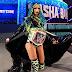 """Sasha Banks explica porque se ausentou depois da Wrestlemania: """"Perdi-me a mim mesma, e até o meu próprio nome"""""""