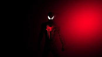 Spider-Man, 4K, #4.223