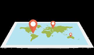 Nikmati Perjalanan Lancar dengan Paket Internet 15 Negara