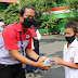 Foodbank of Indonesia Targetkan 50 Ribu Balita Bebas Kelaparan