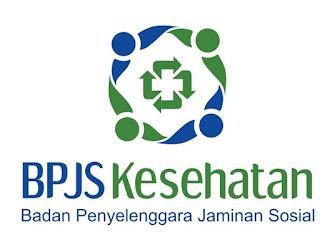 Lowongan Kerja BPJS Kesehatan - Dedline : 21 Desember 2018