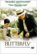 Watch La lengua de las mariposas Online Free in HD