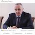 Близится конец антигрузинского, марионеточного режима Хаджимба. Его оппозиция объединилась