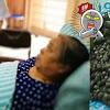 Sulit Dipercaya! Dokter Menemukan 806 Batu Aneh Dalam Perutnya, Ternyata Penyebabnya Kebiasaan Sepele yang Kita Sering Lakukan Setiap Pagi. Waspadalah!