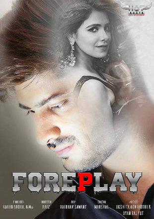 Foreplay 2020 Full Hindi Episode Download