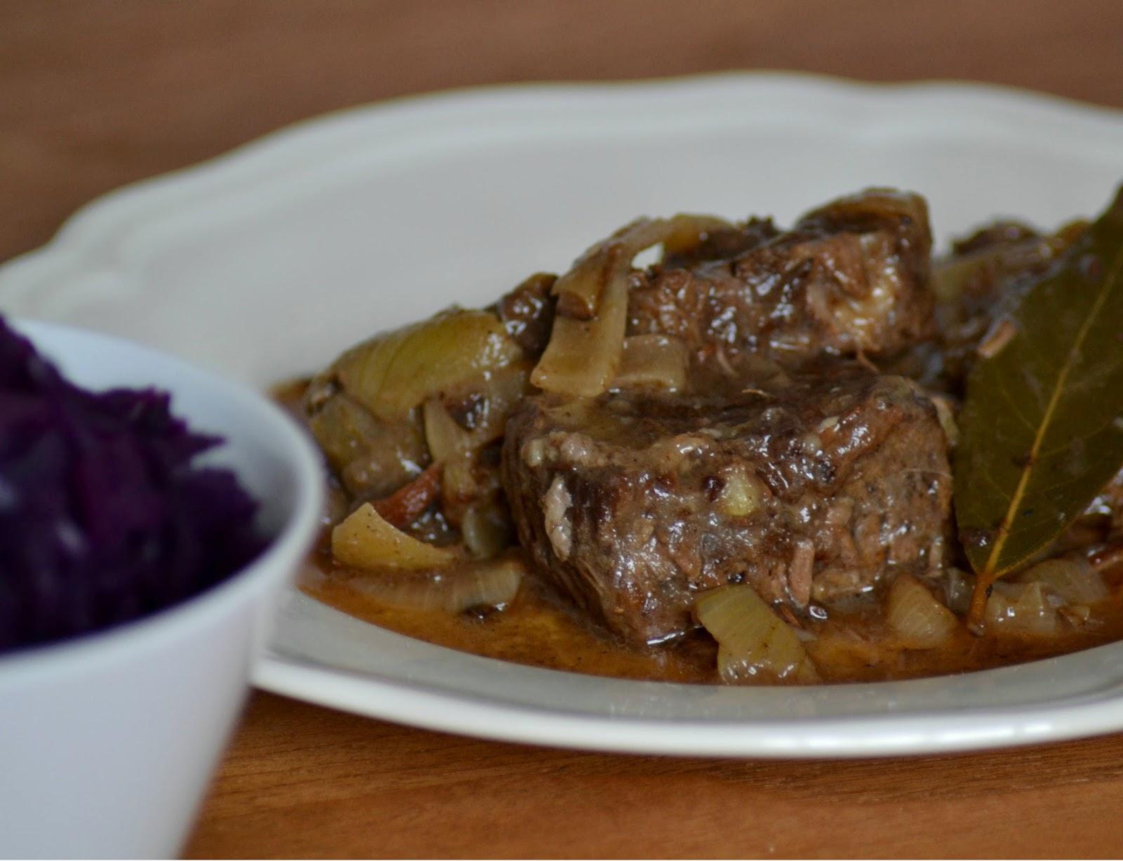 Hoe vind je het juiste stukje vlees bij de Franse slager? Hoe noemen ze een biefstuk of stoofvlees in het Frans?