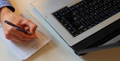 Download gratis Data Nomor HP Player Member Situs Judi Poker Online - Rajangiklan.com