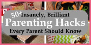 https://www.diyhsh.com/2014/09/50-insanely-brilliant-parenting-hacks.html