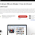 ALL FREE  Video Editors Software Without Watermark