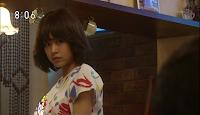 有村架純 - Arimura Kasumi - Amachan