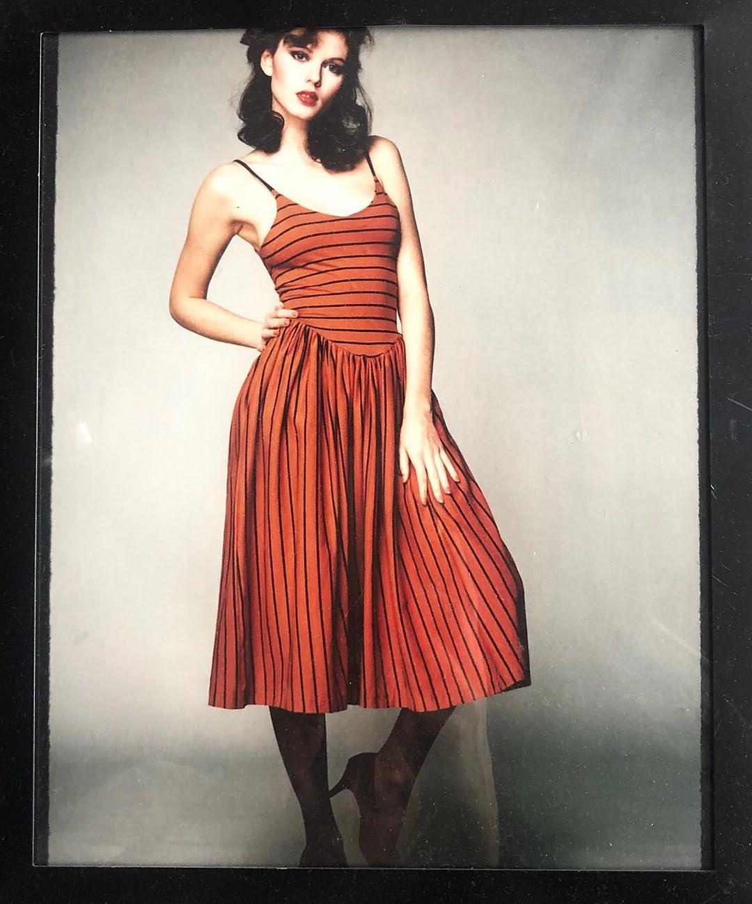 Diora Baird 7