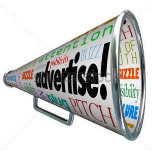 Pengertian, Fungsi, Tujuan Dan Contoh Advertisement Dalam Bahasa Inggris - serambicatatan.com