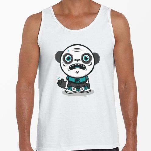 https://www.positivos.com/tienda/es/disenos-de-usuarios/29658-camiseta-tirantes-style-bro.html