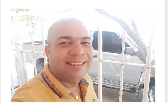 hoyennoticia.com, En Valledupar capturan presunto asesino de político de El Retén- Magdalena