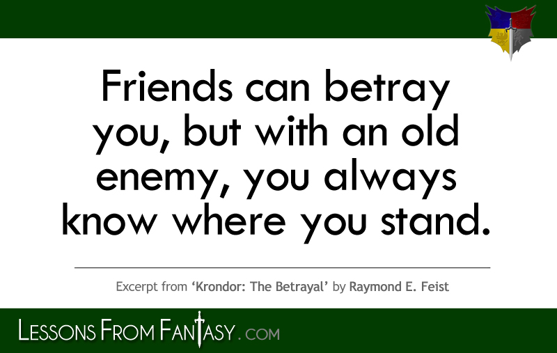 Friend Betrayal: Betrayed Friendship Quotes. QuotesGram