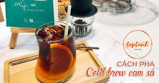 tuoi-mat-cach-pha-cold-brew-cam-sa-1