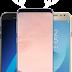 Castiga 1 Samsung Galaxy S8 + 1 Samsung Galaxy A5 2017