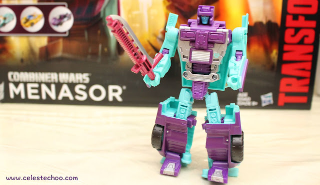 transformers-menasor-toy-breakdown