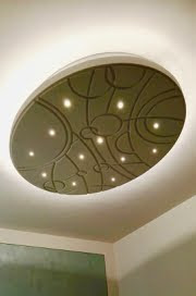 led-design-illuminazione-lampadario-led