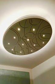 led-design-illuminazione-lampadario-led