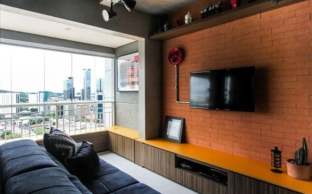 arquitetura-varanda-integrada-com-sala