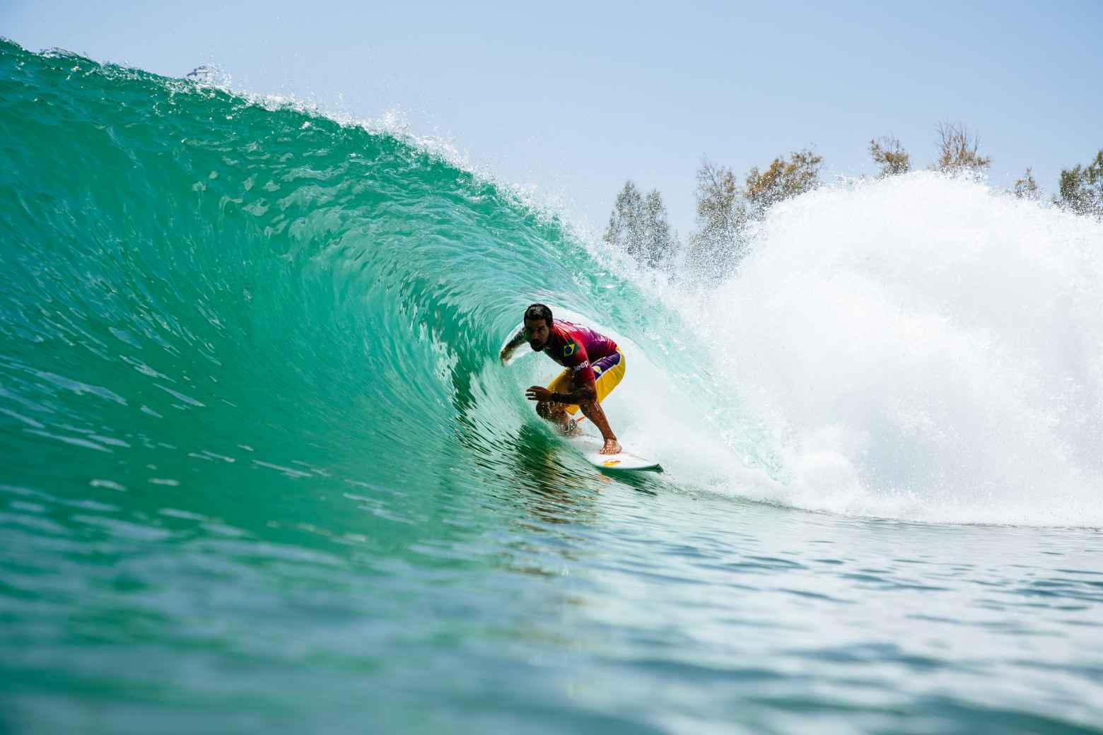 surf30 surf ranch pro 2021 wsl surf DeSouza A Ranch21 THF1644