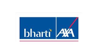 Bharti AXA Life Insurance Signed Bancassurance Pact with Shivalik SFB