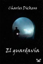 portada del libro el guardavia para descargar en pdf gratis