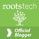 RootsTech Official Bloggers Get Critiqued