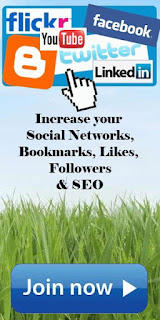 incease+like+facebook+twitter+instagram+Traffic+youtube+views