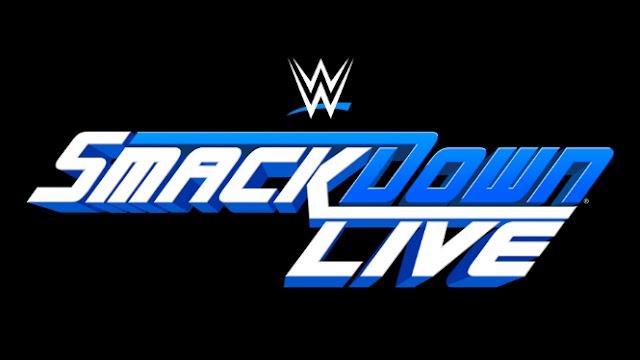 Watch WWE Smackdown 3/27/2020