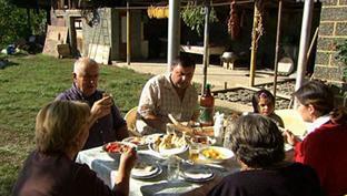 Dvd Pedagogique Sur L Agriculture Familiale En Armenie Cuisine