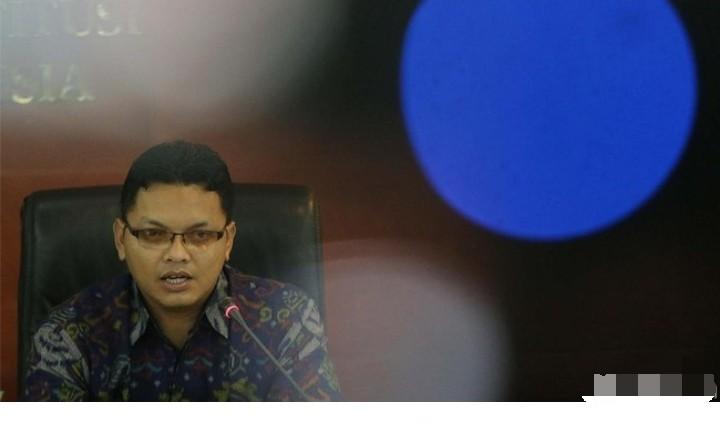 Prabowo-Sandi Ajukan Perbaikan Gugatan, Begini Tanggapan MK
