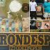 Rondesp Norte prende dois homens com cocaína em Juazeiro-Ba
