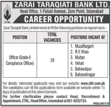 zarai-taraqiati-bank-ztbl-limited-jobs