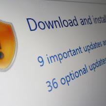 Cara Jitu Nonaktifkan Windows Update dengan Mudah (Permanen)