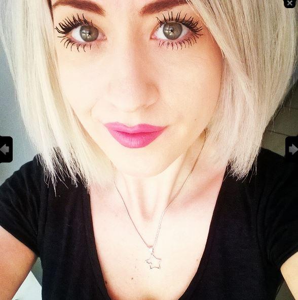 https://pvt.sexy/models/4uhu-boobella/?click_hash=85d139ede911451.25793884&type=member