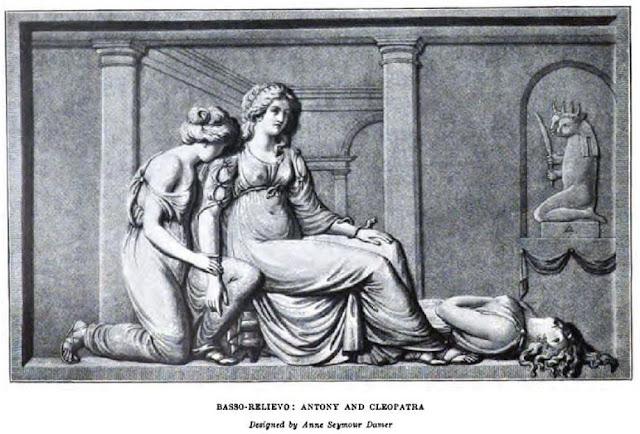 Varri i Kleopatrës