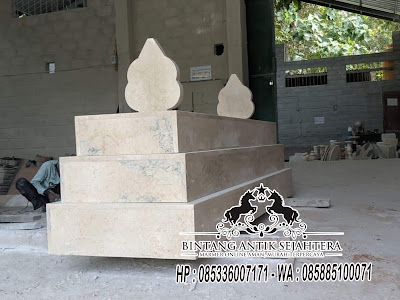Model Kuburan Minimalis, Model Makam Marmer,, Harga Kijing Makam Marmer