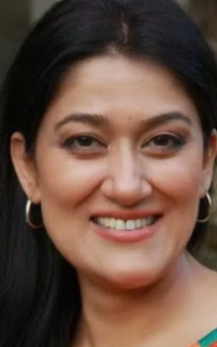 Irsa Ghazal husband, age, wiki, biography