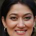 Irsa Ghazal husband, age, wiki, biography