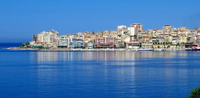 Αλβανία: Υφαρπαγή ελληνικών περιουσιών