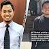 'Mereka sedang mengajar masyarakat menjadi bodoh, lebih bodoh dari mereka' - Netizen setuju dan sokong teguran yang dibuat untuk 3 usahawan kosmetik ini